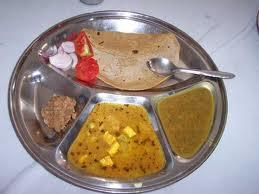 Me Time Diary: Concept of Langar in Sikh Gurudwaras