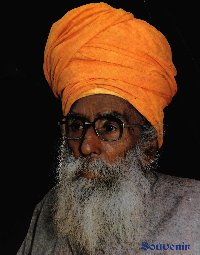 How Ramji Das became Bhagat Puran Singh of Pingalwara Fame (4th June, 1904 – 5th August, 1992) (1/6)